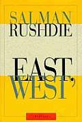 East West Stories