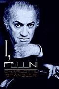 I Fellini