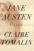 Jane Austen A Life