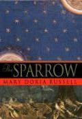 The Sparrow: Sparrow 1