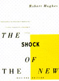 Shock Of The New 1991 Edition