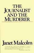 Journalist & the Murderer