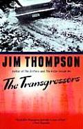 Transgressors