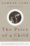 Price Of A Child