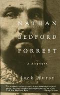 Nathan Bedford Forrest A Biography