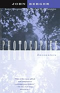 Photocopies: Encounters