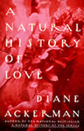 Natural History Of Love
