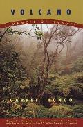 Volcano: A Memoir of Hawai'i