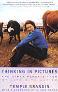 Thinking In Pictures 1995