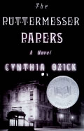 Puttermesser Papers