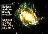 Audubon Pocket Guide Galaxies & Other Deep