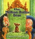 Million Dollar Bear