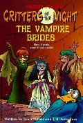 Vampire Brides Critters Of The Night