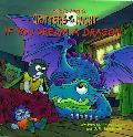 If You Dream A Dragon Mercer Mayers Cri