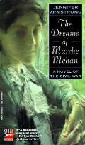 Dreams Of Mairhe Mehan