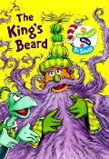 Kings Beard