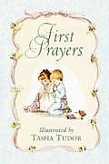 First Prayers Life Favors