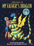 Three Tales of My Fathers Dragon