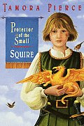 Protector of the Small 03 Squire