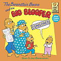 Berenstain Bears & The Big Blooper