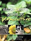 Earth Users Guide To Permaculture 2nd Edition