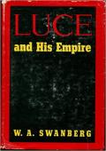 Luce & His Empire