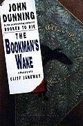 Bookmans Wake
