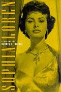 Sophia Loren A Biography