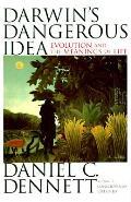 Darwins Dangerous Idea Evolution & The M