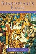 Shakespeares Kings