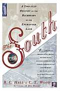 The South: A Two-Step Odyssey on the Backroads of the Enchanted Land