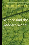 Science & The Modern World