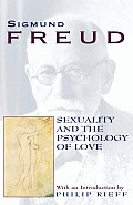 Sexuality & The Psychology Of Love