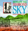 Beneath The Diamond Sky Haight Ashbury