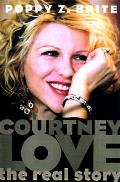 Courtney Love The Real Story