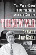 The New War: The Web of Crime That Threatens America's Security