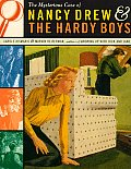 Mysterious Case of Nancy Drew & The Hardy Boys
