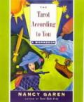 Tarot According To You