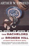 Bachelors of Broken Hill