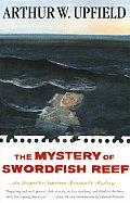 Mystery Of Swordfish Reef