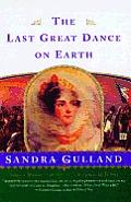 Last Great Dance On Earth