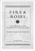 Fire & Roses The Burning Of The Charlest