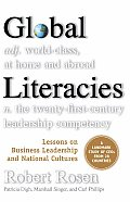 Global Literacies: Lessons on Business Leadership and National Cultures