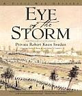 Eye of the Storm A Civil War Odyssey