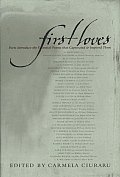 First Loves Poets Introduce The Essential Poems That Captivated & Inspired Them