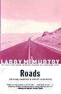 Roads Driving Americas Great Highways