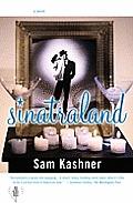Sinatraland