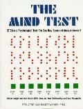 Mind Test