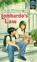 Lombardos Law