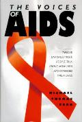 Voices Of Aids